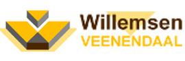 Sponsor - Willemsen